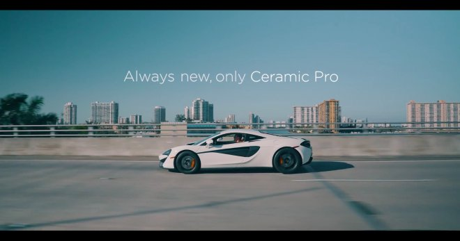 digital lead generation always new only ceramic pro