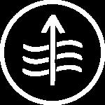 counterflow-icon-white